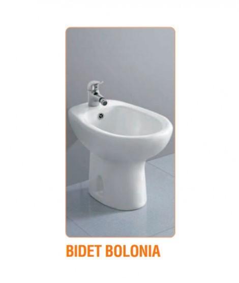 BIDET BOLONIA