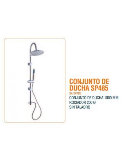 CONJUNTO DE DUCHA SP485