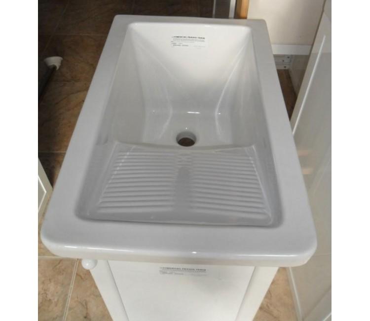 Mueble pila lavadero leroy merlin 20170725182823 for Pilas de lavar con mueble