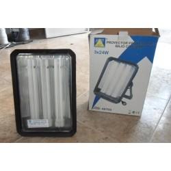 REF. 63027 Proyector industrial bajo consumo