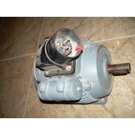 REF: 30068 Motor eléctrico monofásico