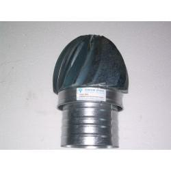 REF. 49054 Sombrerete 200Y
