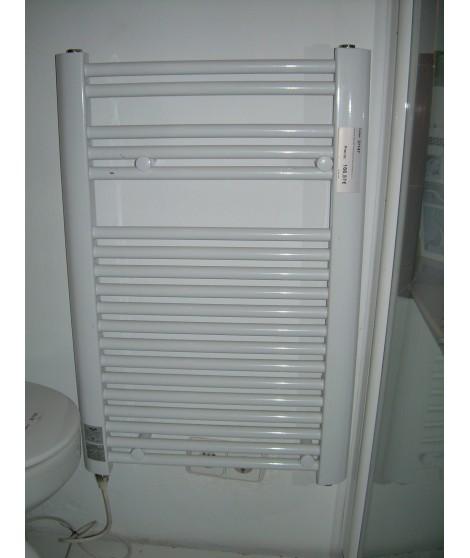 REF. 27147 Radiador baño
