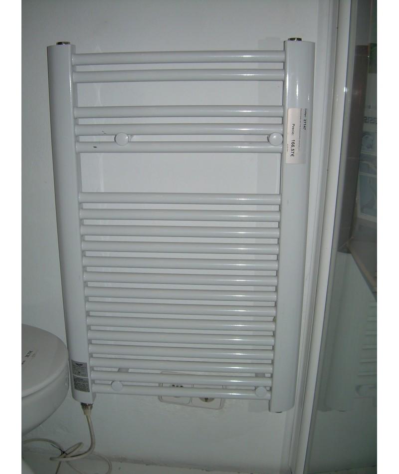 Ref 27147 radiador ba o comercial prados - Radiador bano ...