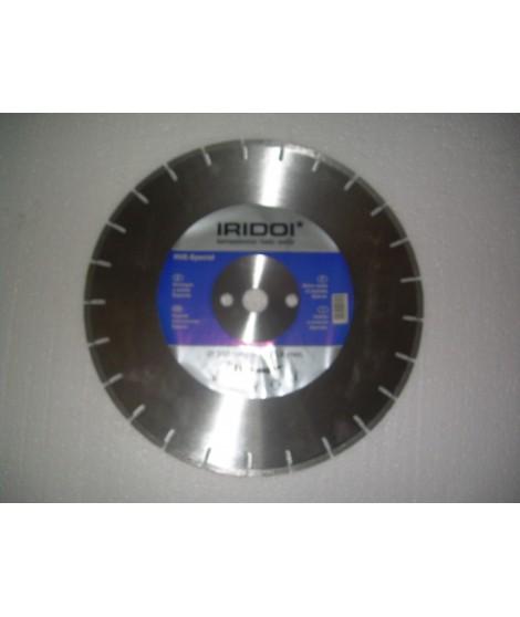 REF. 21453 Disco diamante hormigón