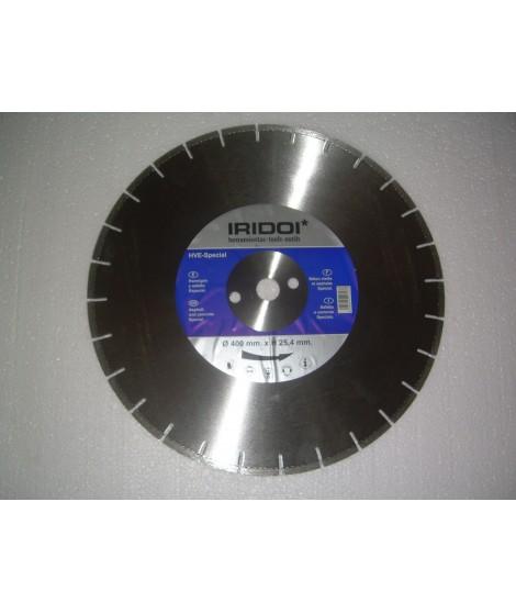 REF. 21470 Disco diamante 400x3