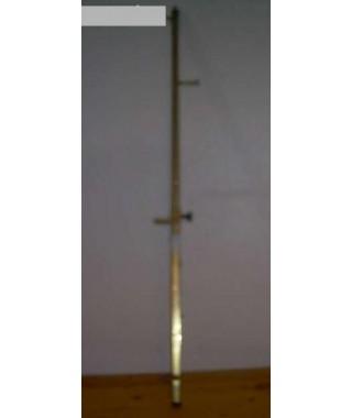 REF. 21103 Sargento con muelle