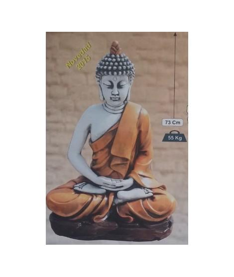 Buda Sereno