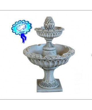Fuente de Versalles