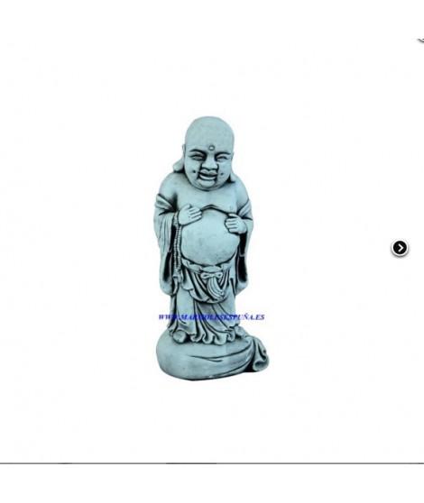 Buda Burlón