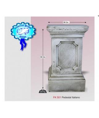 Pedestal Italiano