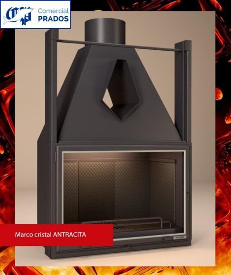 Hogar FV50PCA 700 x 470 - FOCVISION - FOCGRUP