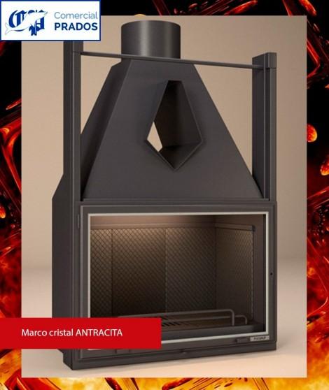 Hogar FV60PCA 1000 x 470 - FOCVISION - FOCGRUP