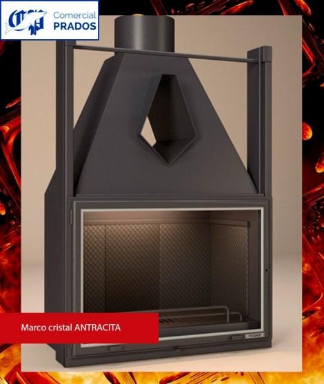 Hogar FV30F PCA1000 x 470 - FOCVISION - FOCGRUP