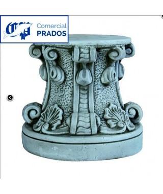 Pedestal Clásico