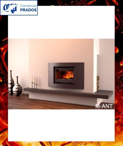 Marco M-ANT 102 decorativo - FOCGRUP