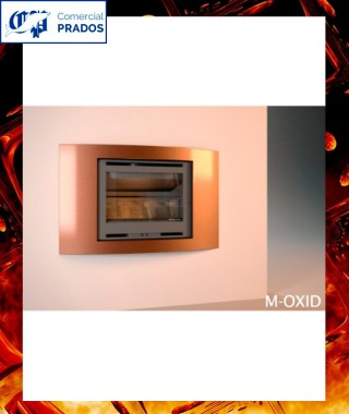 Marco M-OXID 102 decorativo - FOCGRUP