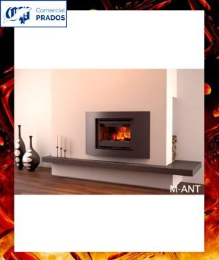 Marco M-ANT 108 decorativo - FOCGRUP