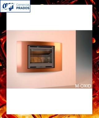 Marco M-OXID 110 decorativo - FOCGRUP