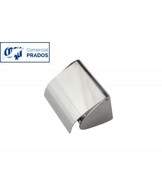Dispensadores de papel comercial prados for Portarrollos de papel higienico
