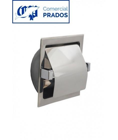 Portarrollos higienico comercial prados for Portarrollos papel higienico