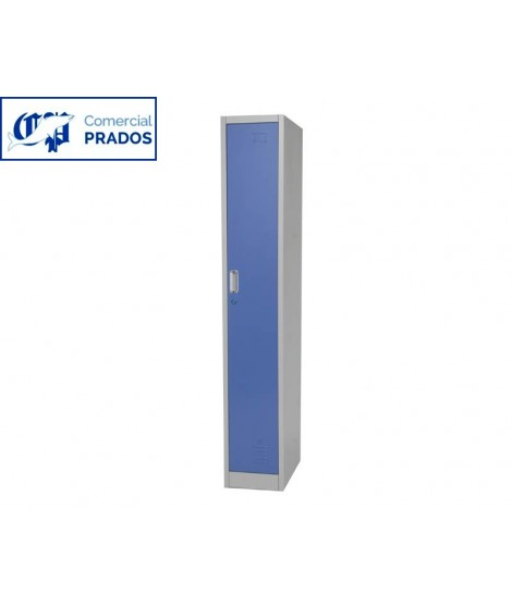 Taquilla extensión 1 puerta.