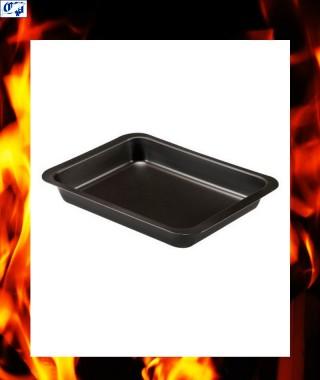Bandeja para estufa
