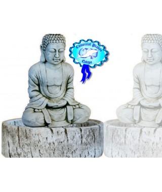 Fuente Buda  (ceniza) ref: PH 50