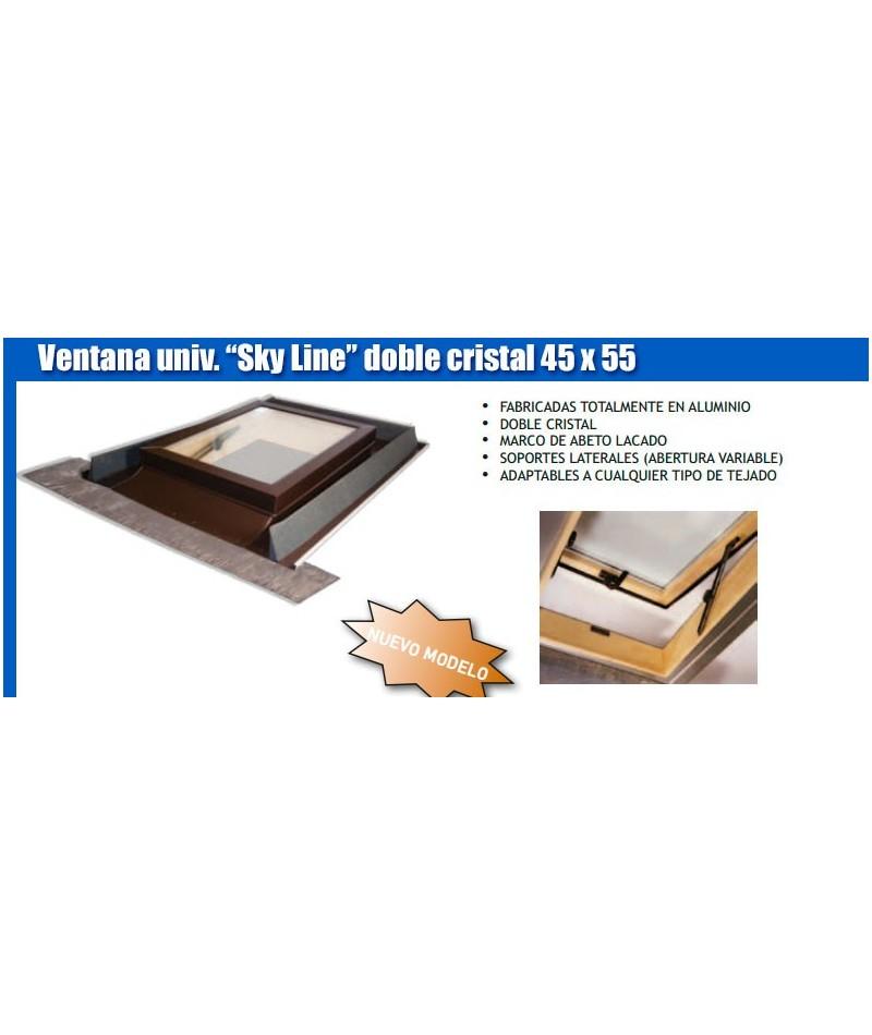 Ventanas tejado baratas materiales de construcci n para - Escaleras escamoteables baratas ...