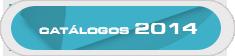 boton catalogos 2014